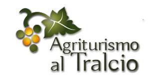 Agriturismo Al Tralcio
