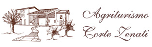 Agriturismo Corte Zenati